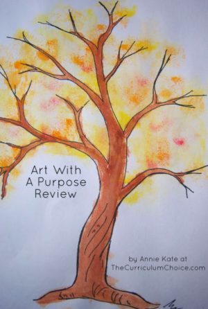 Art With a Purpose is an easy-to-teach curriculum that covers everything from coloring and pasting in the younger grades to lettering, color combining, perspective, and pen and ink drawings in the older grades.