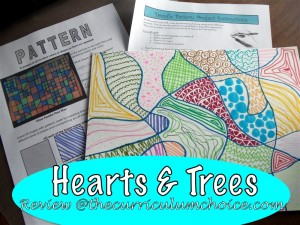Hearts and Trees Magazine – Volume 2 Review