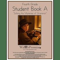 Winter Promise Language Arts