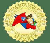 Super Teacher Worksheets – A Review