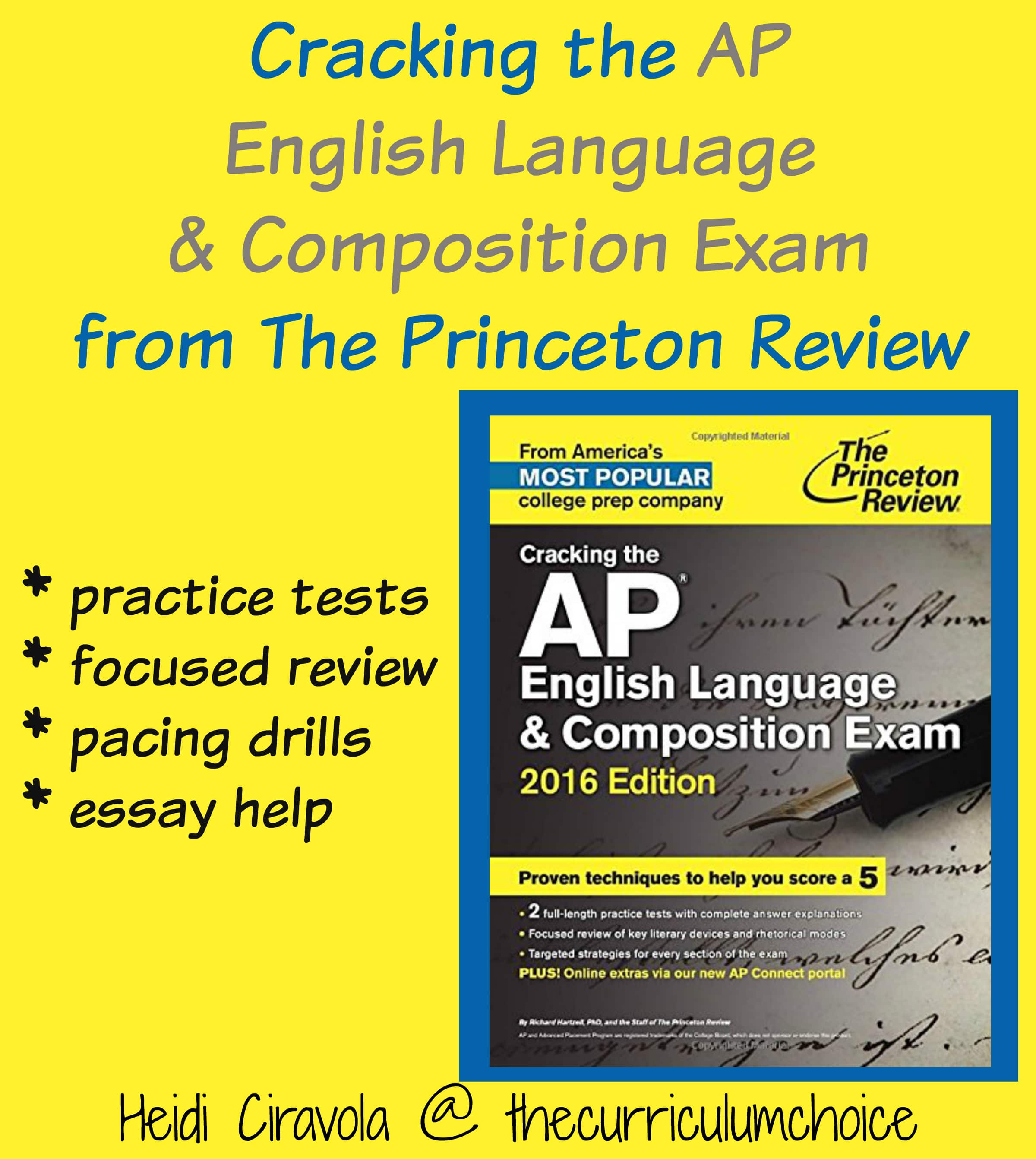 ap terms english language arts The ap english 11 curriculum is comprised of four concept based units teachers are expected to teach all reading, writing, and communication skills identified for their grade level in the language arts content standards and skills continuum.