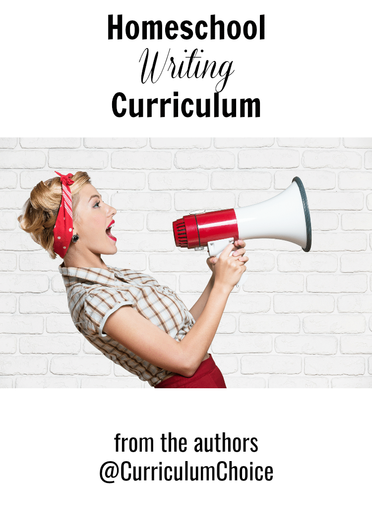 homeschool writing curriculum Writing through early modern history level 2 cursive models: a charlotte mason curriculum, teaching writing, handwriting, and supplementing early.