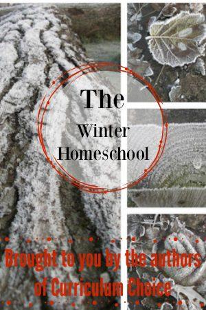 The Winter Homeschool
